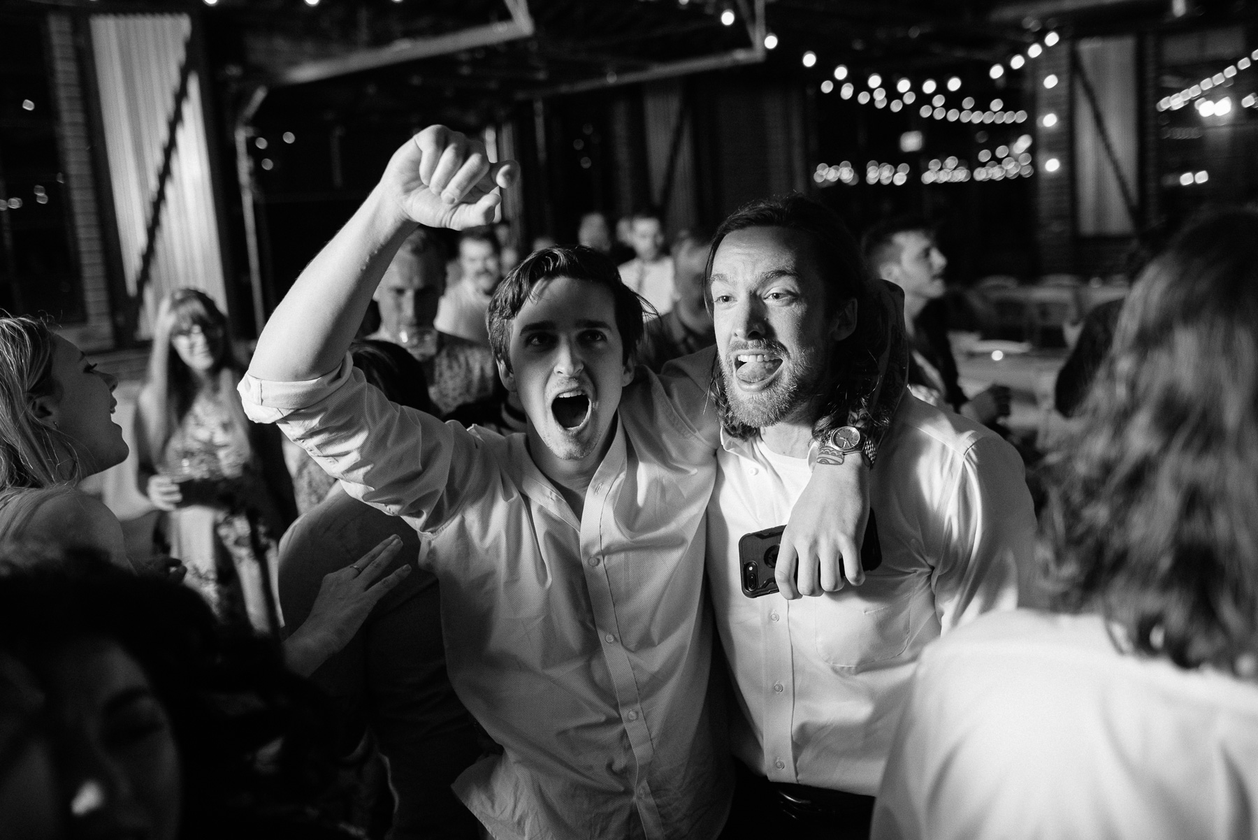 enowen-wedding-photography-mike-anna-suffolk-punch-charlotte (70 of 78).jpg