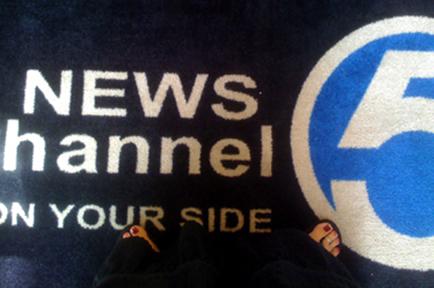 channel5.jpg