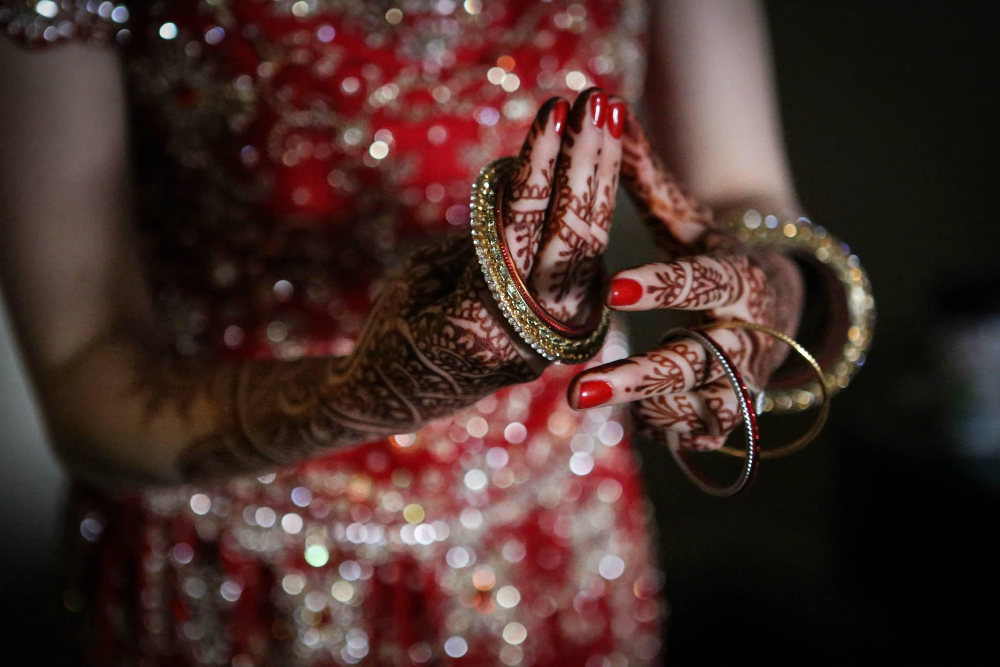 bridalhenna.jpg