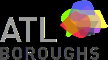atl boroughs final logo.png