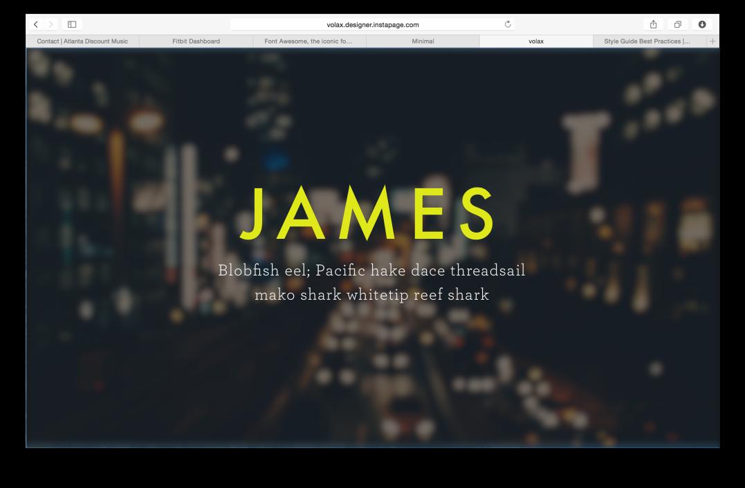 james desktop.png