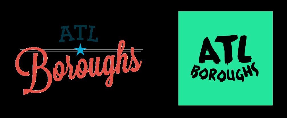 ATL Bouroughs Concepts.png