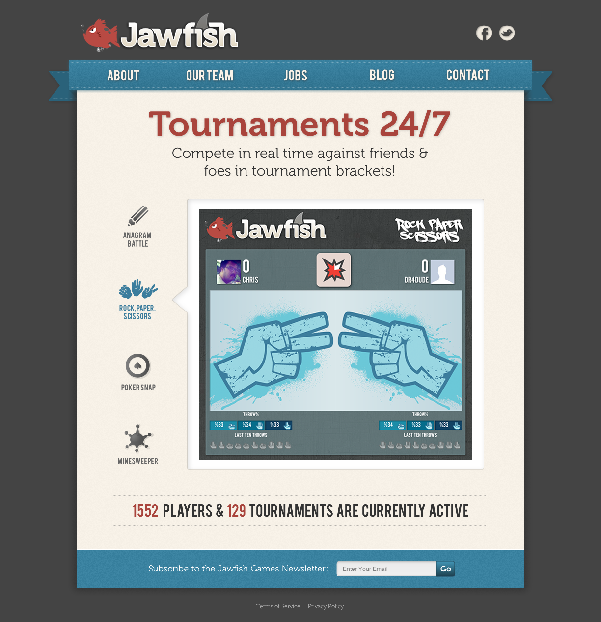 jawfishgames.com.png