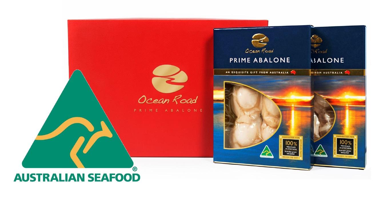 Australian-made-seafood