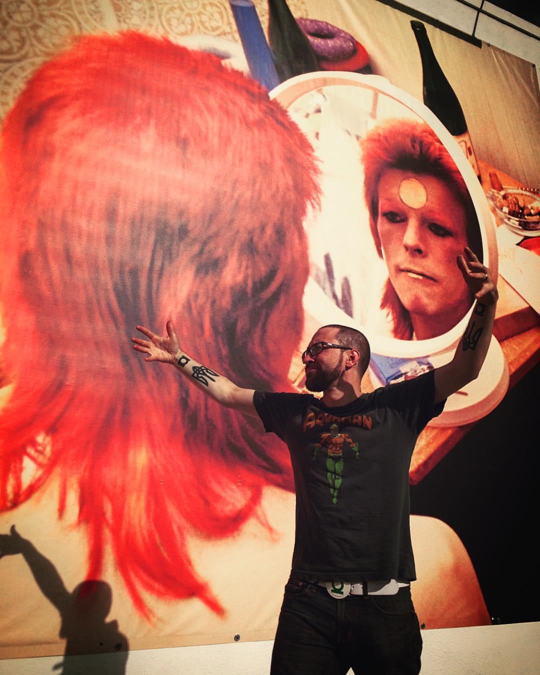 LA-TBASA-Bowie-Galactic.jpg