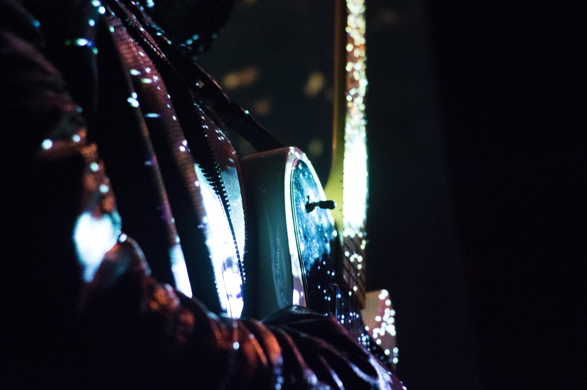 electric guitar highlight.jpg