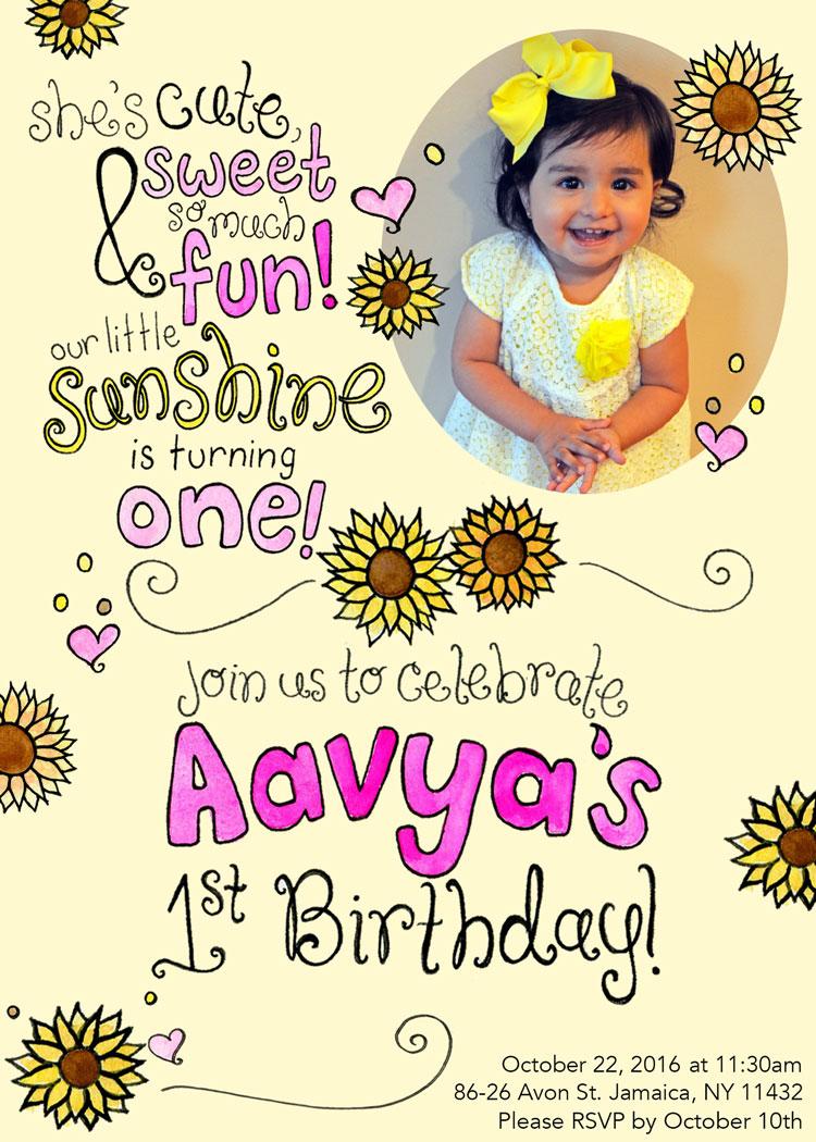 Aavya-1st-Birthday-Final.jpg