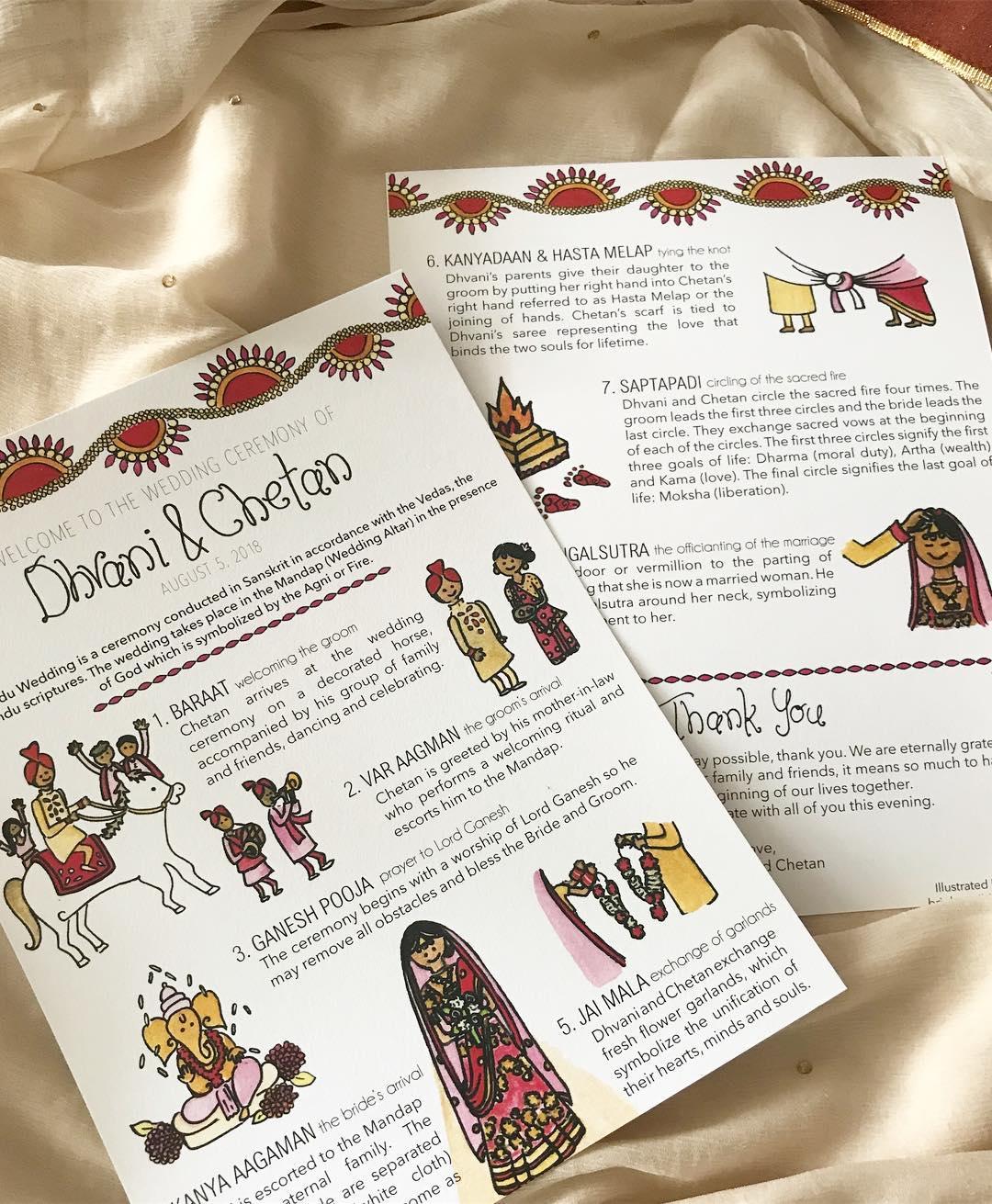 Indian Wedding Program 1.jpg