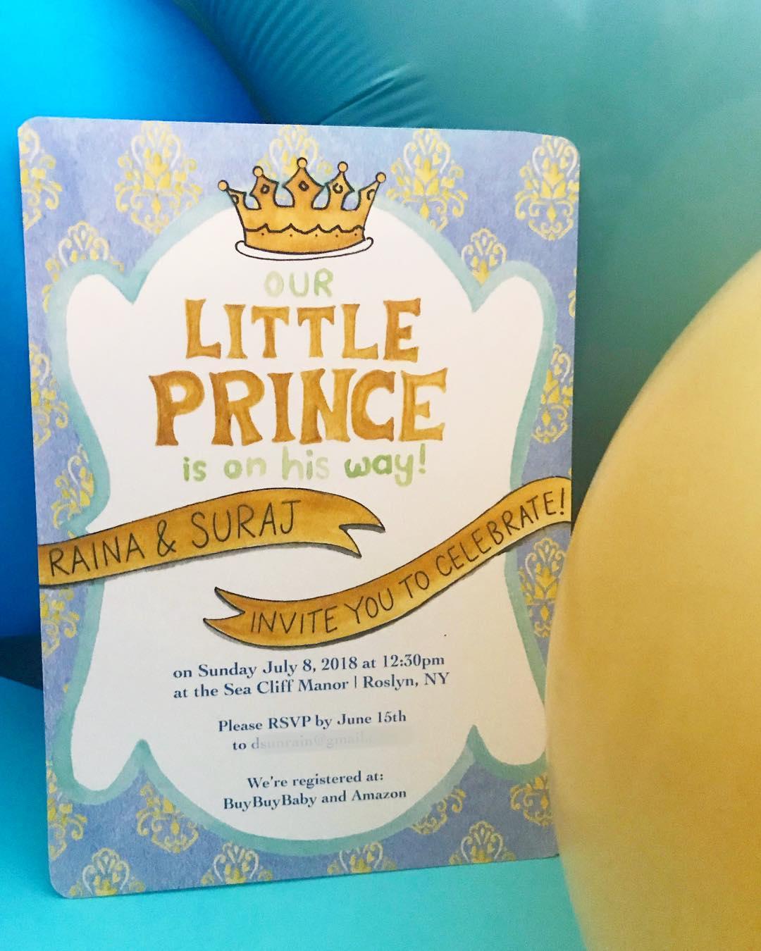 Little Prince Royal Baby Shower Invite.jpg