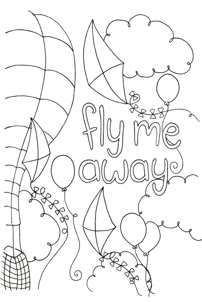 fly-me-away.jpg