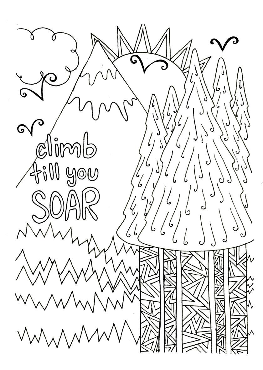 climb-till-you-soar.jpg