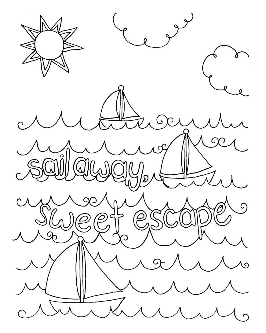 sail-away-sweet-escape.jpg