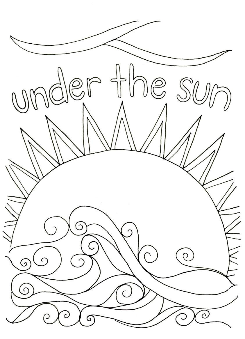under-the-sun.jpg