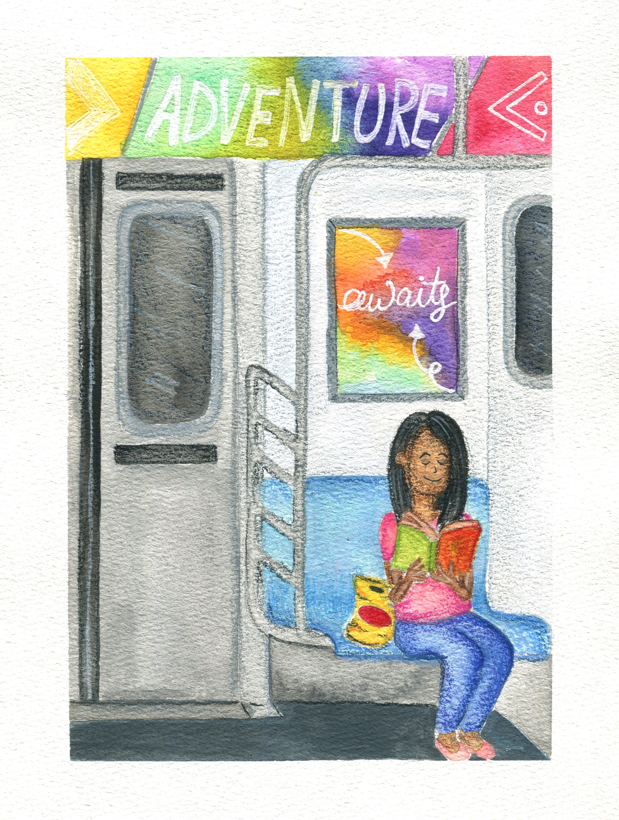 Adventure+Awaits+Subway+Reading.jpg