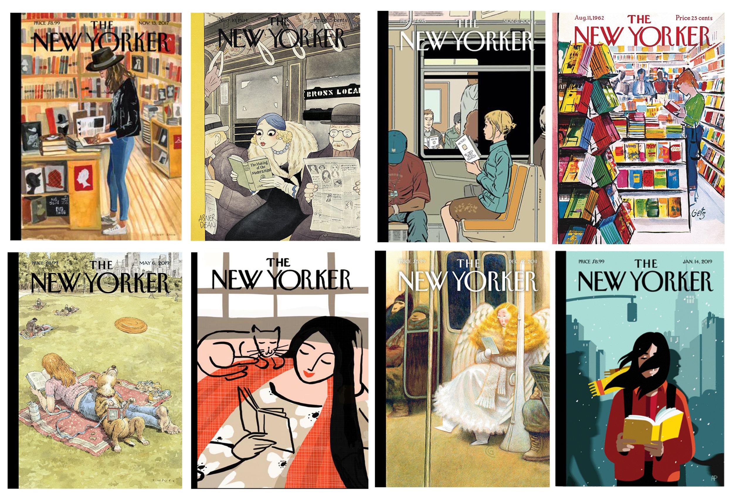 new yorker collage.jpg