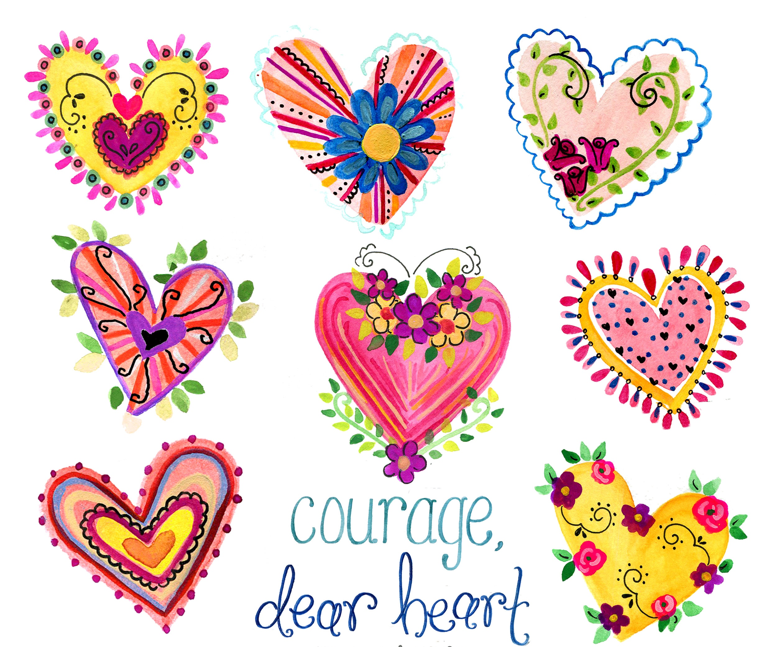 Courage+Dear+Heart+V1.jpg