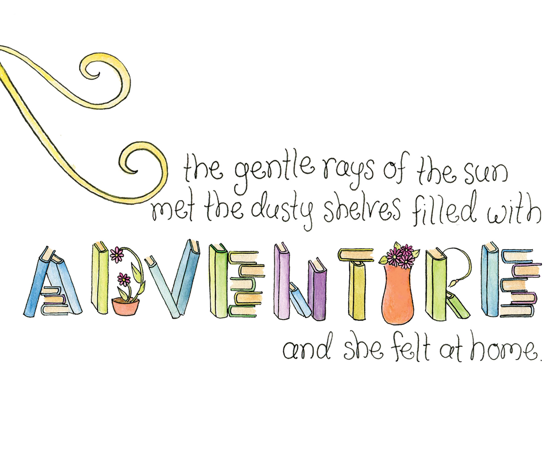 adventure-books.jpg
