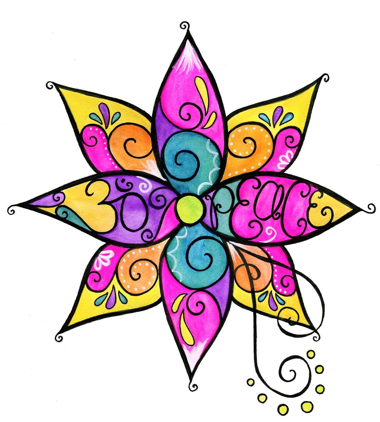 flower-om-peace.jpg
