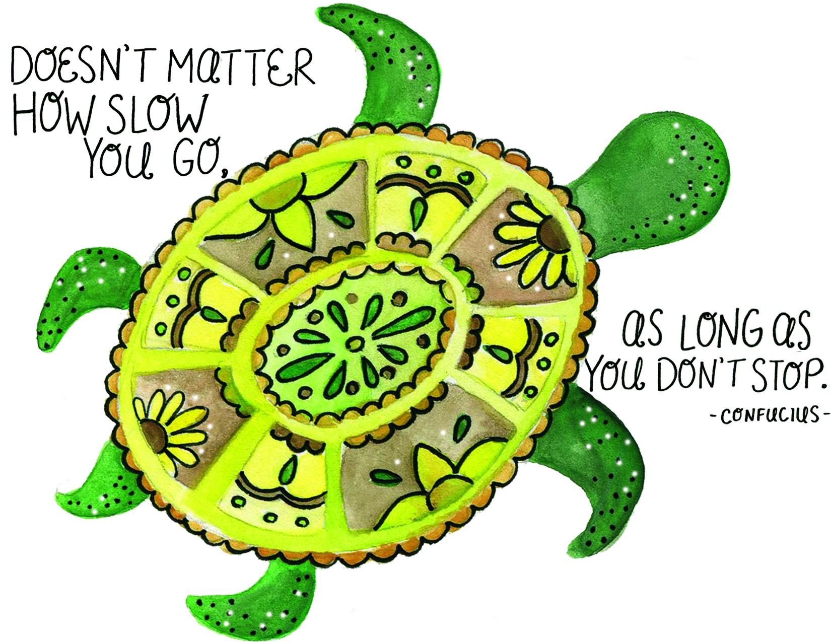 Motivational-Turtle.jpg