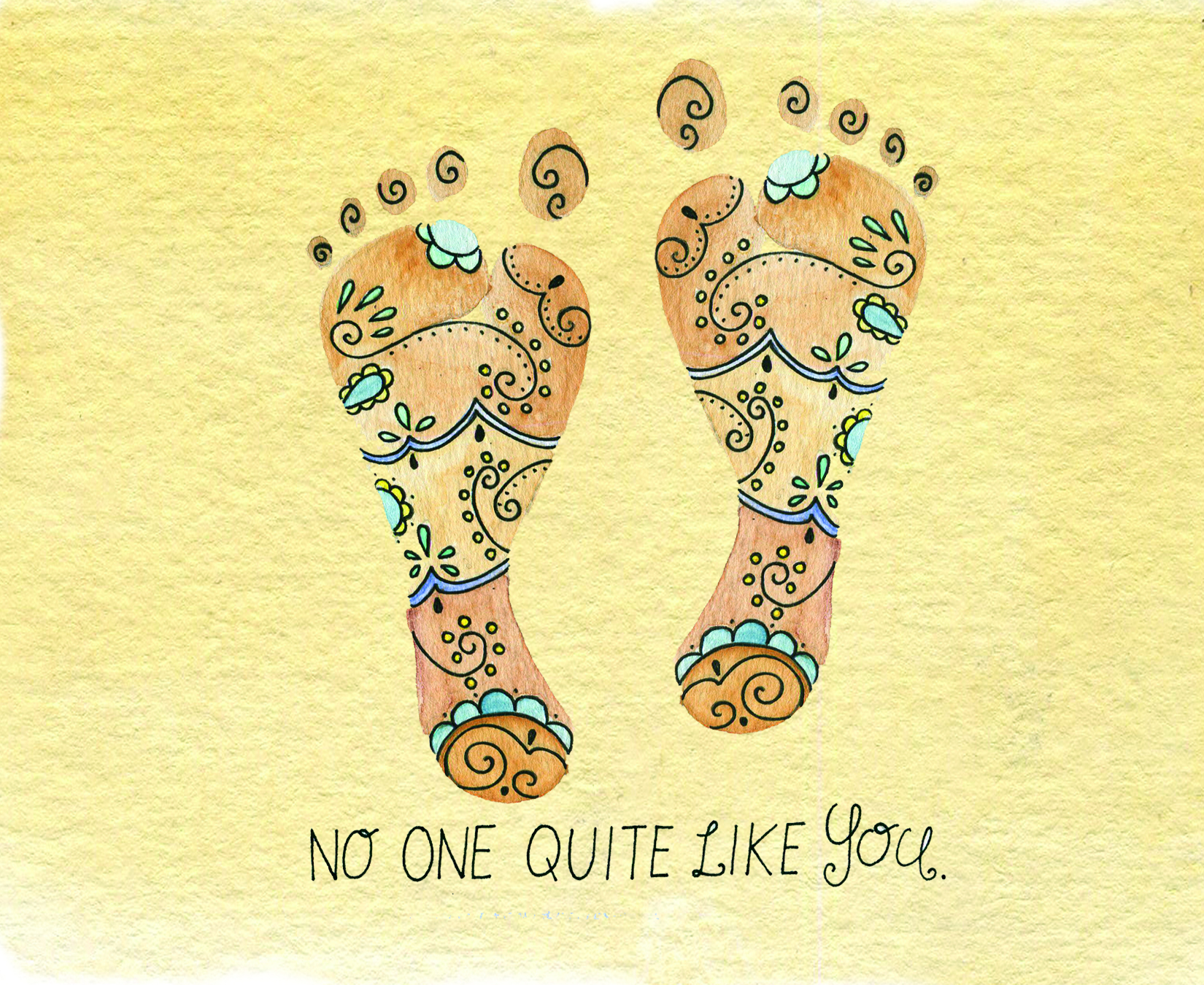 footprints no one.jpg