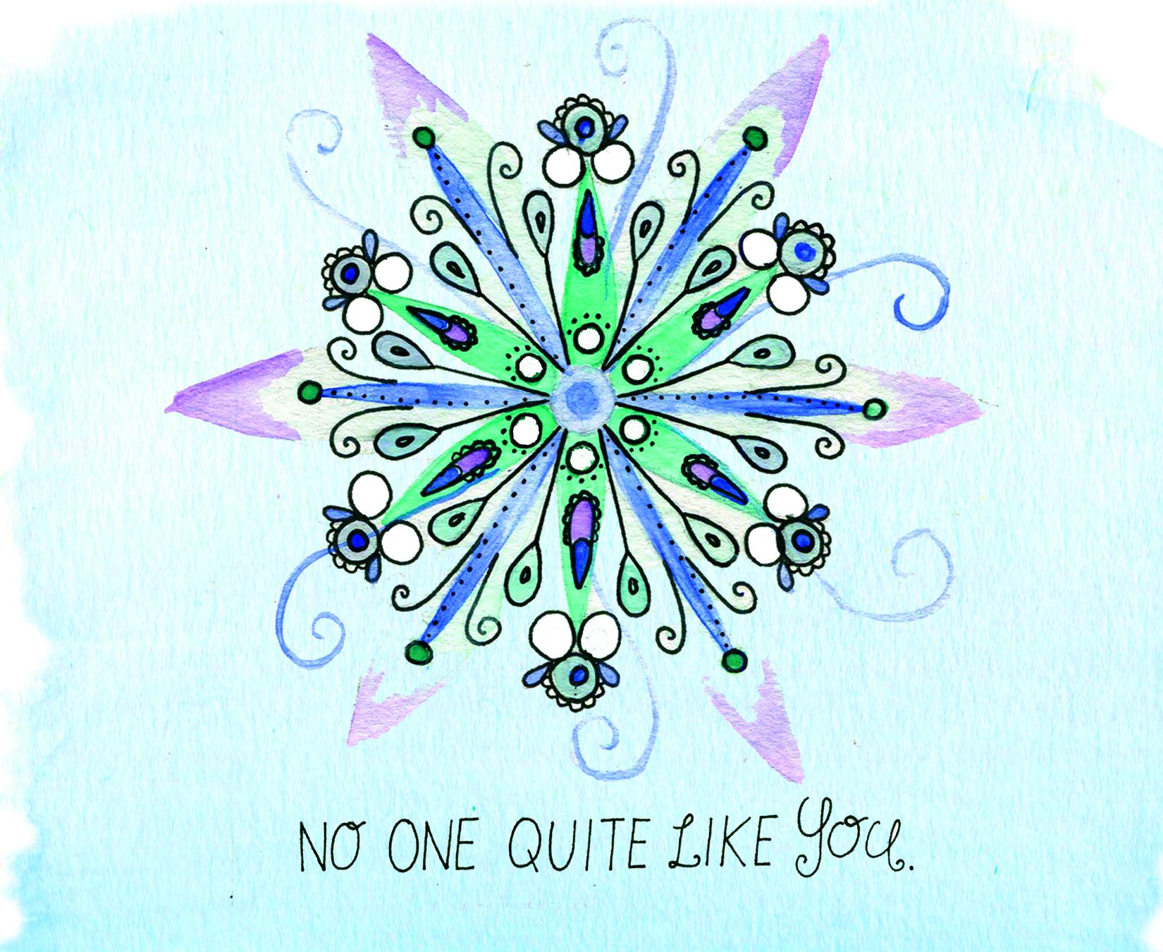 snowflake no one.jpg