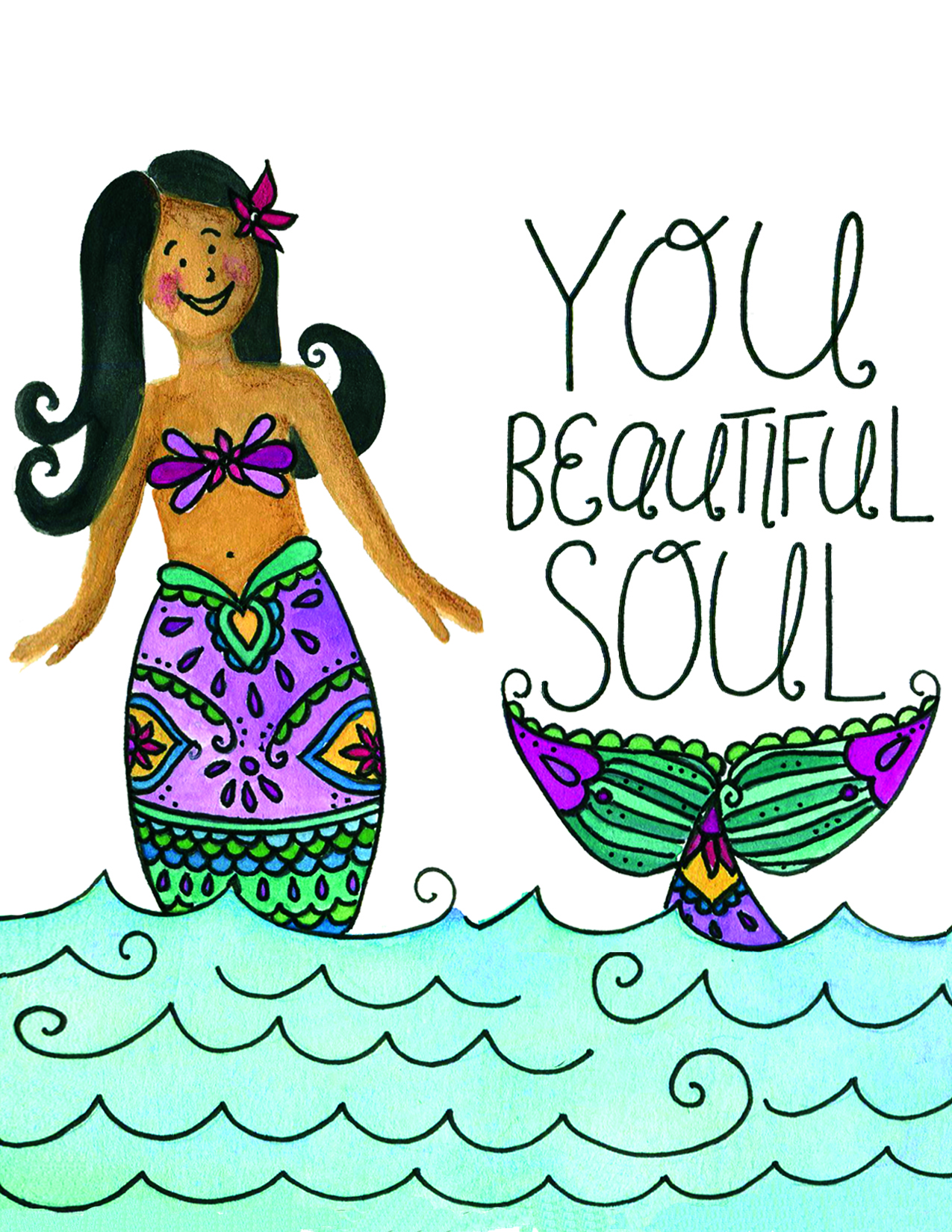 Kindness-MermaidSoul.jpg