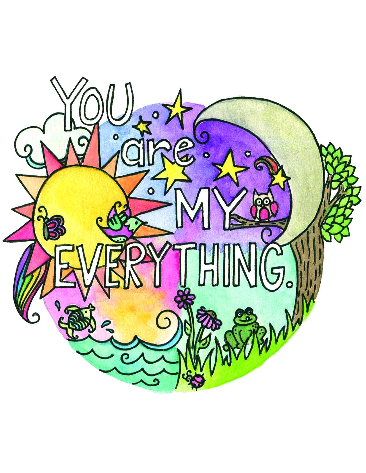 Love-MyEverything.jpg