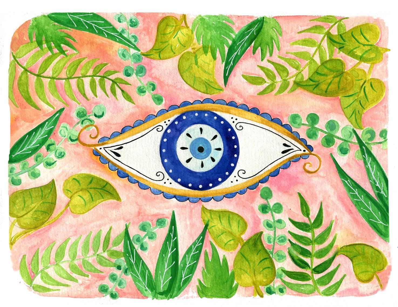 Evil Eye Art Print.jpg