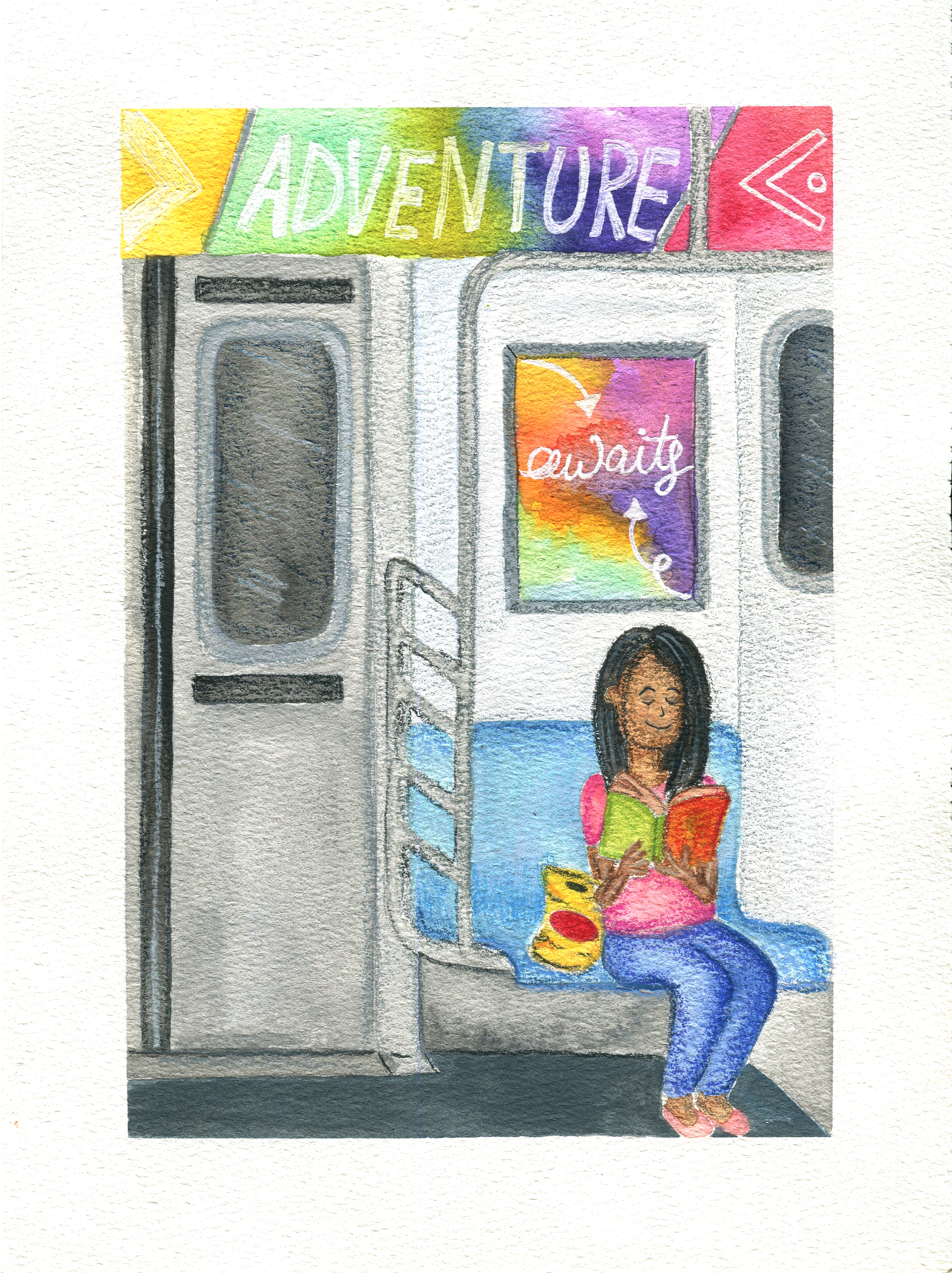 Adventure Awaits Subway Reading.jpg