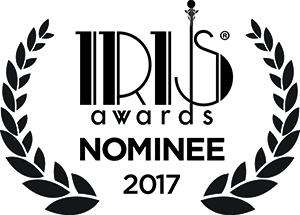 Photo courtesy of http://www.mom2summit.com/iris-awards-nominees/