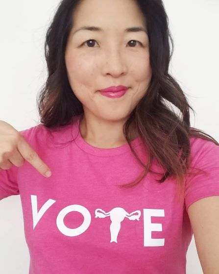 Christine Vote Shirt_Resize.png