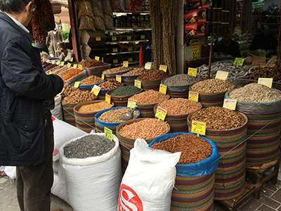 nuts_istanbul