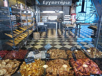 dried_fruit_thessaloniki