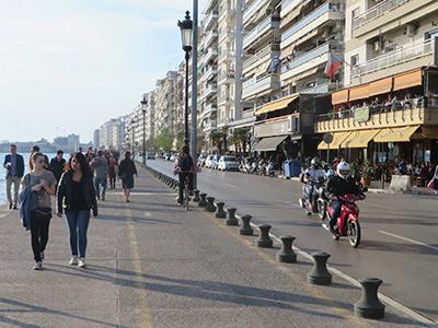 thessaloniki_waterfront