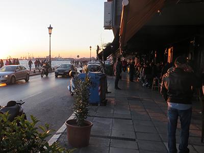 thessaloniki_waterfront_cafes
