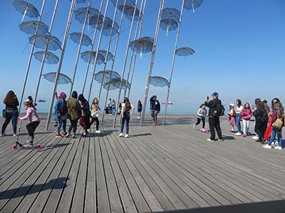 thessaloniki_play_waterfront