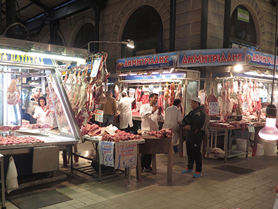 meat_hall_athens