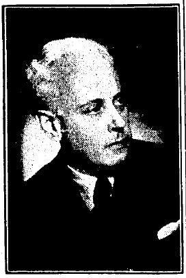 Kaufmann in 1936