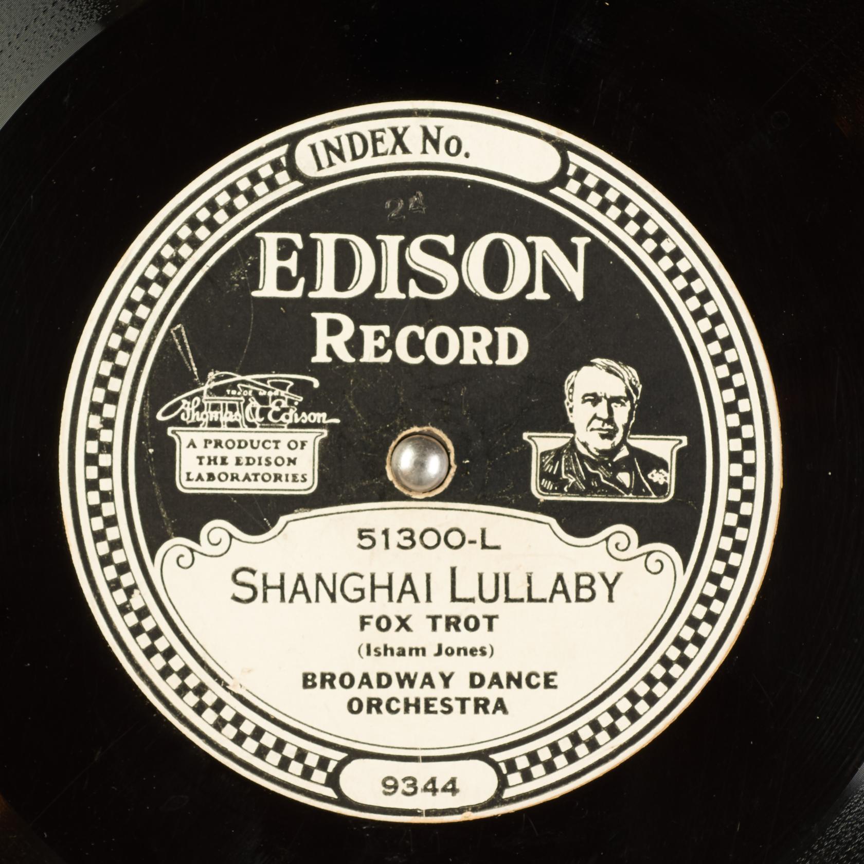 78_shanghai-lullaby_broadway-dance-orchestra-isham-jones_gbia0083243a_itemimage.jpg