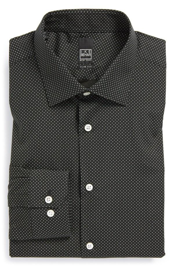 Ike Behar shirt.jpg