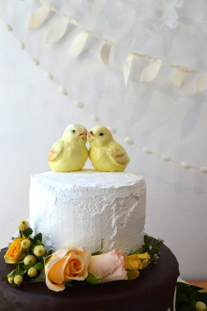 cakehack24.jpg