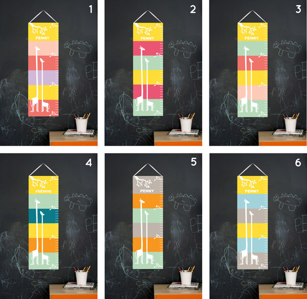 Growth-Chart-Color-option-survey.jpg