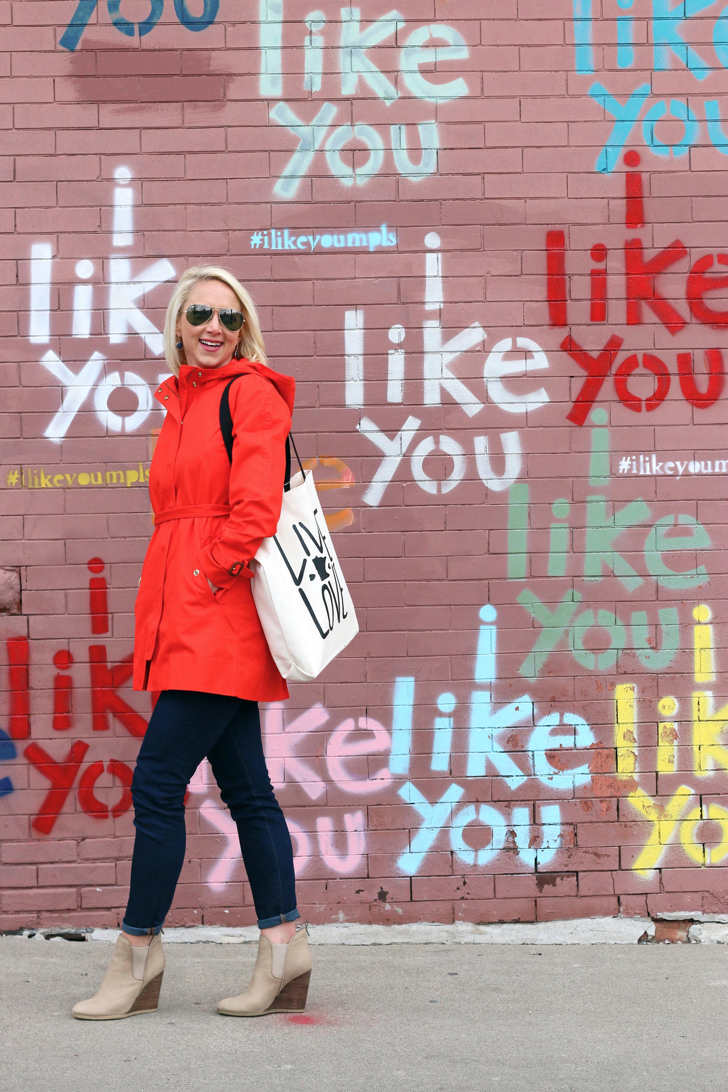 TOTE i like you - hi.jpg