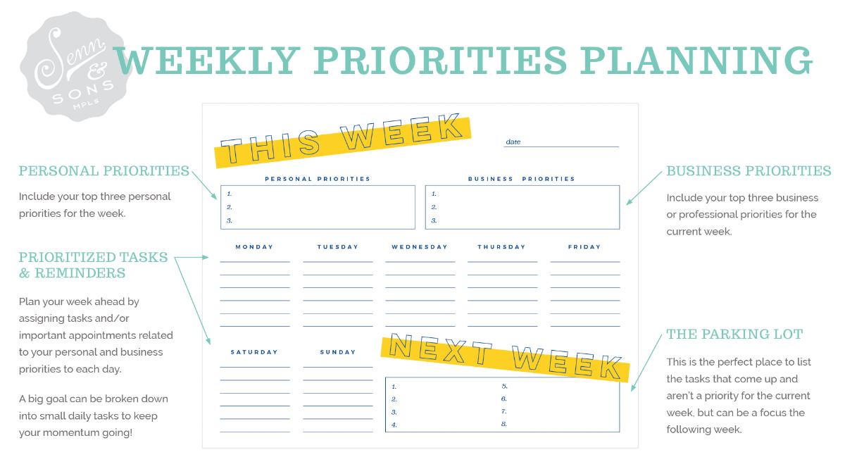 Weekly Priorites Planning Notepad 2.png