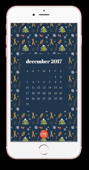 December iPhone Mock-up.png