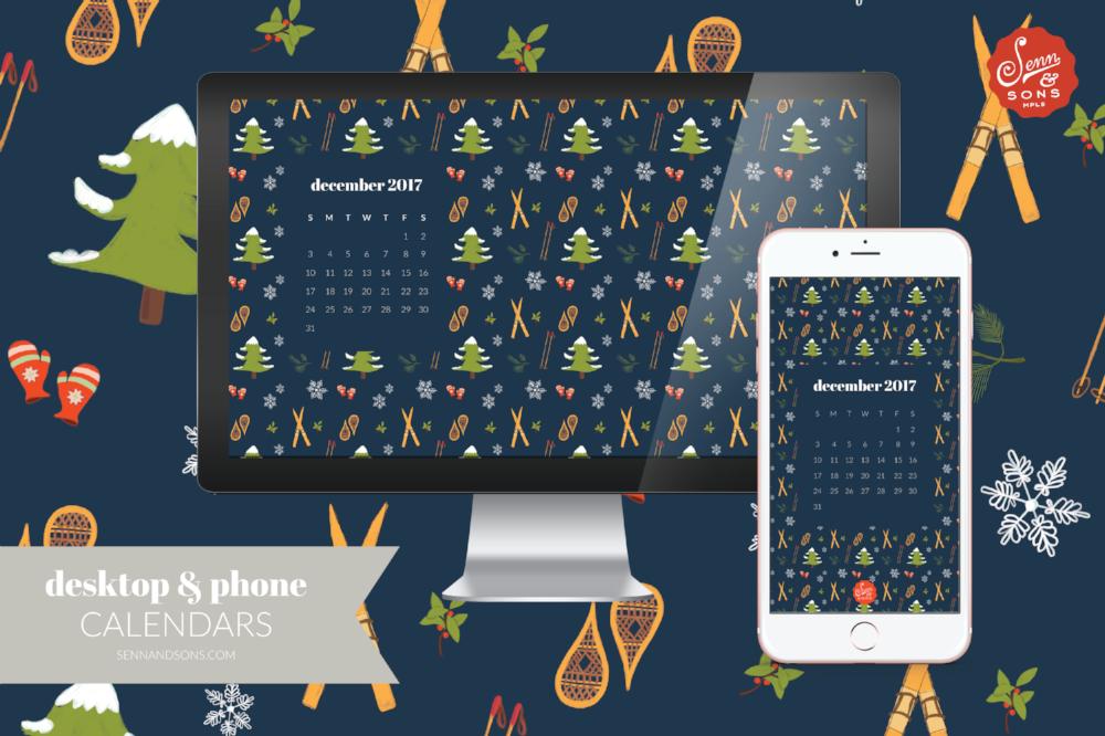 December 2017 Desktop Calendar.png