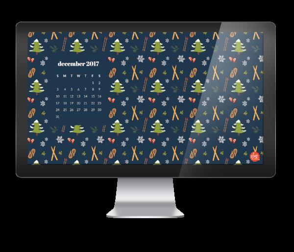 December Desktop Mockup.png