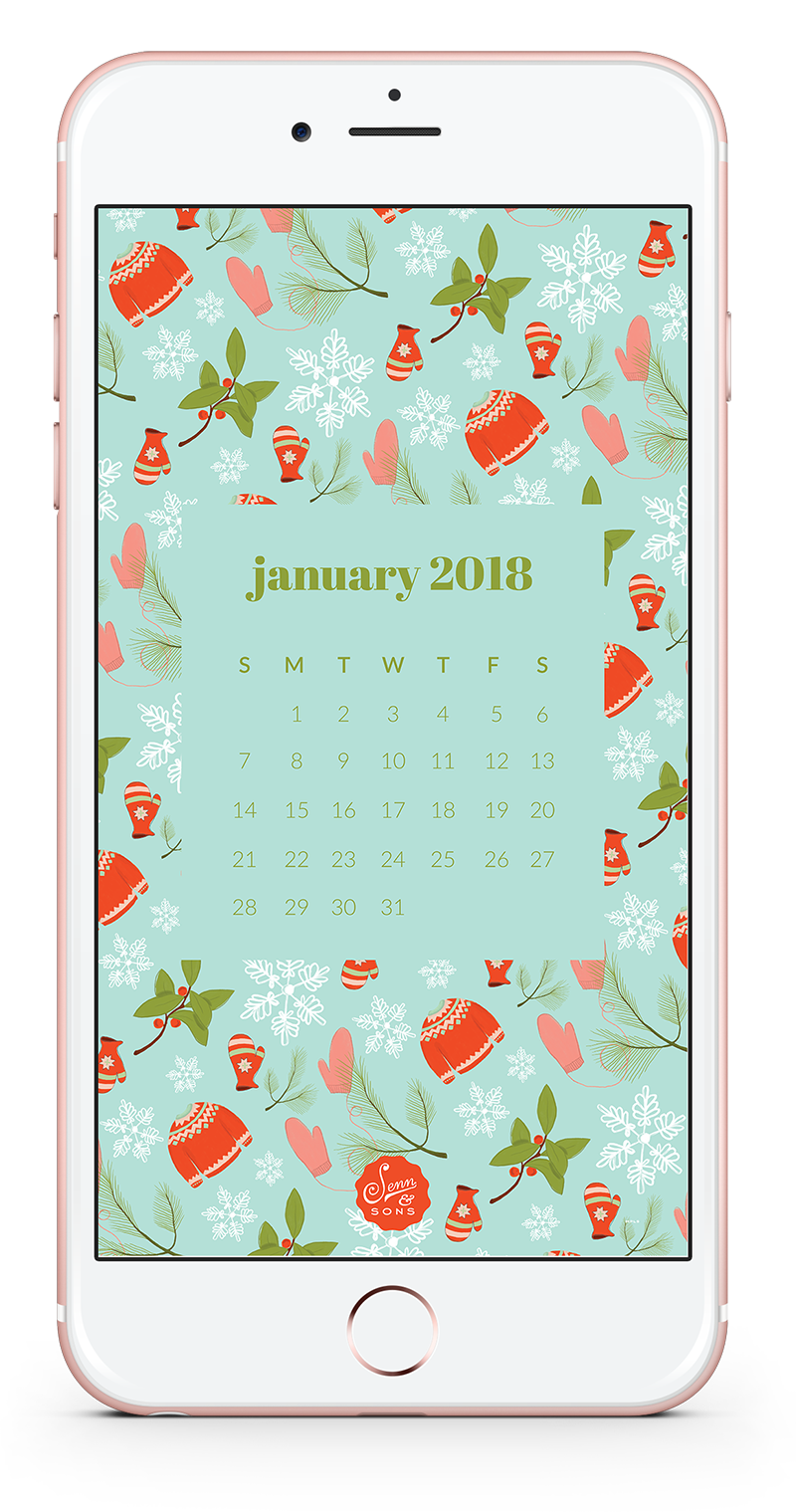 January iPhone Mock-up.png