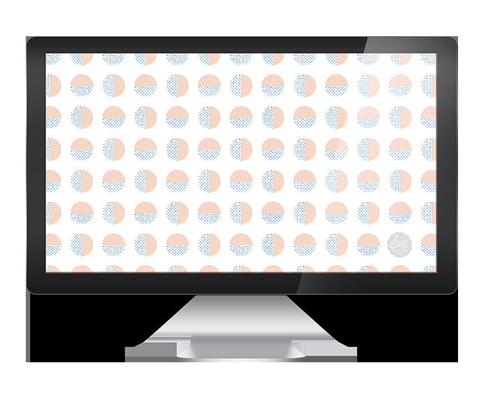 Click here to download the desktop wallpaper.