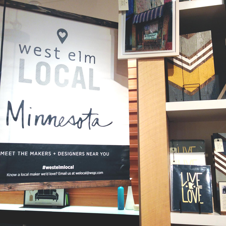 West Elm Local 2.jpg